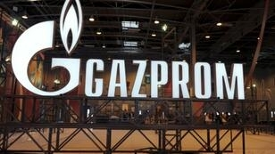 Gazprom's Chief Executive Alexey Miller said he expected purchases dogged by price disputes to resume at the beginning of next year