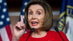 NANCY PELOSI 1 edit