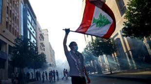 protestas_renuncia_diab-libano