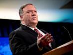 """وزير الخارجية الأمريكي: هناك """"عدد هائل من الأدلة"""" على أن مصدر فيروس كورونا مختبر في ووهان"""