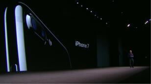 Le 7 septembre a détaillé les nouveautés pour son iPhone 7.