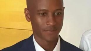 La victime, Mamoudou Barry, est décédée après avoir été agressée, vendredi 19 juillet à Rouen.