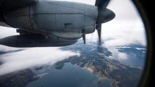 Oslo accuses Russia of jamming GPS signals in Norway's Far North when it hosted NATO exercises last year