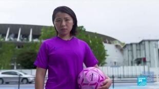 2020-07-20 13:11 Human Rights Watch dénonce les maltraitantes subies par les athlètes mineurs au Japon