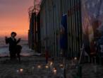 Trump moves to deny asylum to most migrants transiting U.S.-Mexico border