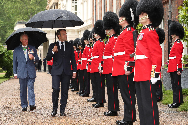 London-Macron-PrinceCharles