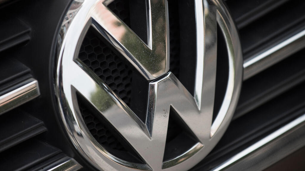 Germany's top court to rule on compensation for Volkwagen 'Dieselgate' scandal