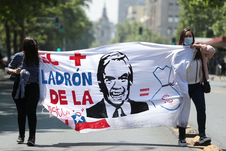 _CHILE-PROTEST-PINERA