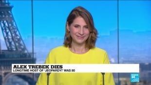 2020-11-09 13:21 Global markets feel boost of 'Biden rally'