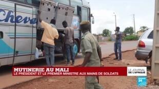 2020-08-18 21:41 LE JOURNAL DE L'AFRIQUE