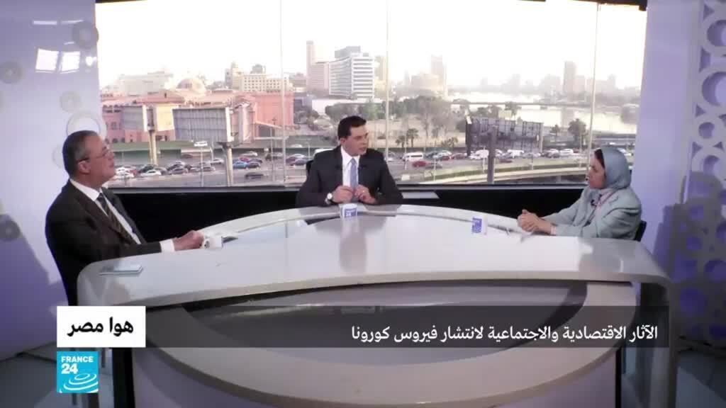2020-04-18 16:14 هوا مصر / اوك