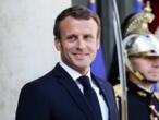 À La Réunion, une grève générale organisée pour l'arrivée d'Emmanuel Macron