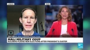 2020-08-19 13:03 Explaining Mali''s military coup