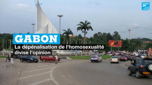 Gabon homosexualité.00_00_03_21.Image fixe001