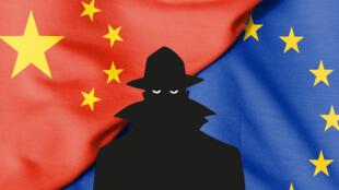 europe-chine-espion