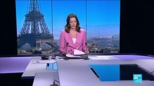 2020-11-17 14:44 French security law : government crackdown on filming the police causes outrage