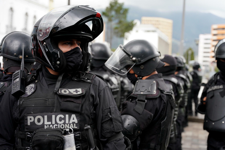 P_3_ECUADOR-PROTESTS
