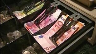 الاقتصاد الفرنسي يسجّل ركوداً كبيراً عام 2020 جرّاء الأزمة الصحية