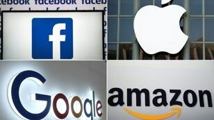 Dubbed the GAFA tax, an acronym for Google, Apple, Facebook and Amazon, the law will levy a 3% tax on total annual revenues of the largest tech firms providing services to French consumers
