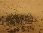 Une distribution d'aides tourne au drame dans le sud-est du Niger