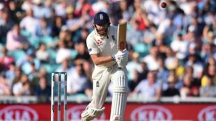 IPL benefit - England batsman Jonny Bairstow