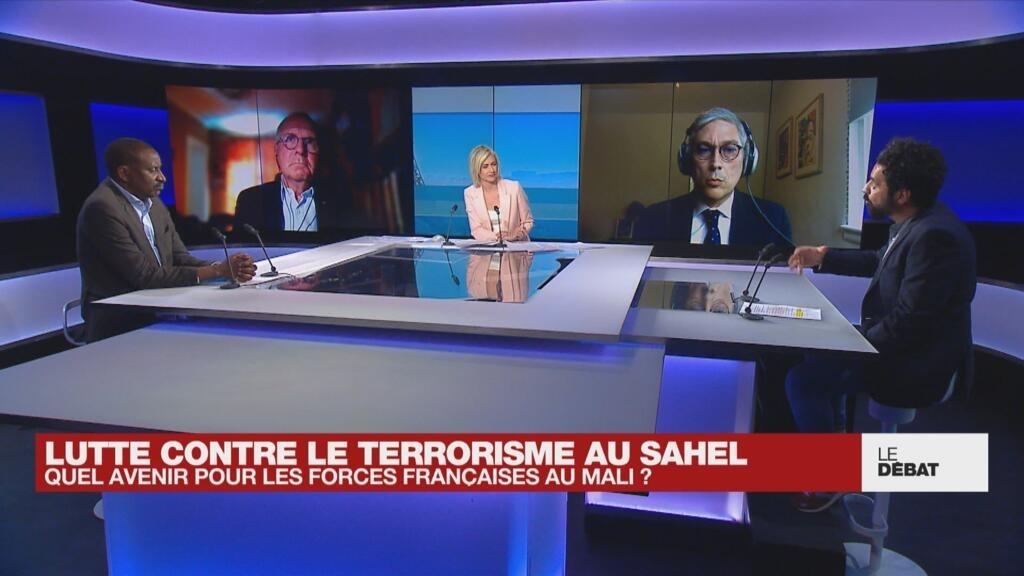 Lutte contre le terrorisme au Sahel : quel avenir pour les forces françaises au Mali ?