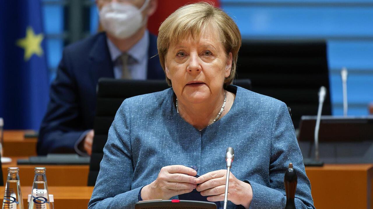 09-24-21 Merkel PRINCIPAL