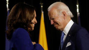 USA-ELECTION-BIDEN-HARRIS