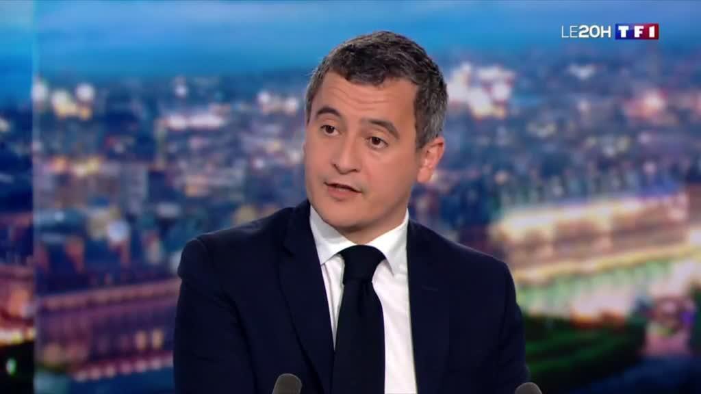 2020-10-20 09:10 France closes Paris mosque in clampdown over teacher's beheading