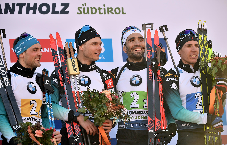 biathlon_fourcade_relais