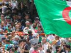 https://www.france24.com/fr/20190718-algerie-mouvement-populaire-liste-personalites-dialogue-pouvoir-manifestations