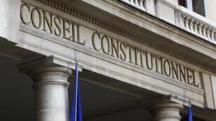 Les Sages ont censuré cinq mesures secondaires de la Loi travail.