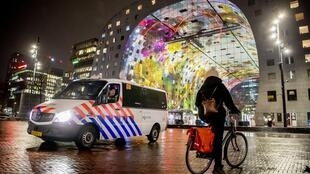 The Dutch legal battle is symbolic of a wider disenchantment over curfews, lockdowns and travel restrictions that have crushed economic growth around the world