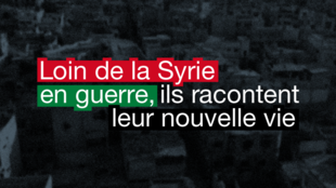 main-image-syrie-videos-FR