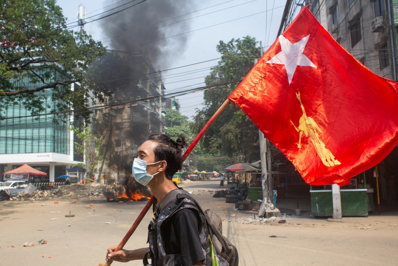 MADP_3_MYANMAR-POLITICS