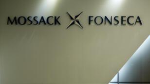 Les Panama papers proviennent du fichier client de la société financière Mossack Fonseca.