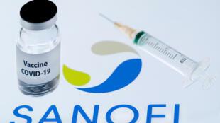 Le retard du vaccin de Sanofi contre le Covid-19, qui lui vaut de vives critiques, n'est pas lié à un désengagement de sa recherche, selon son président France