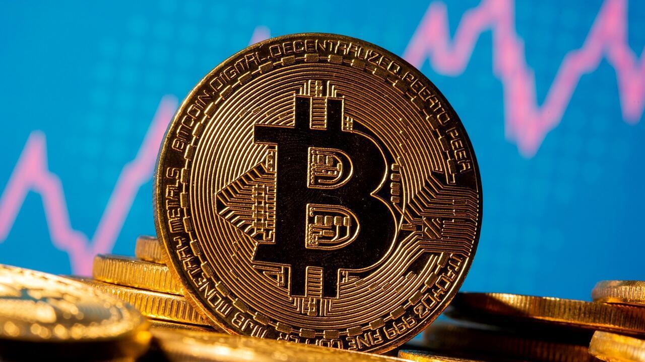 bitcoin europa
