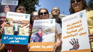maroc-journaliste-avortement-160919-m