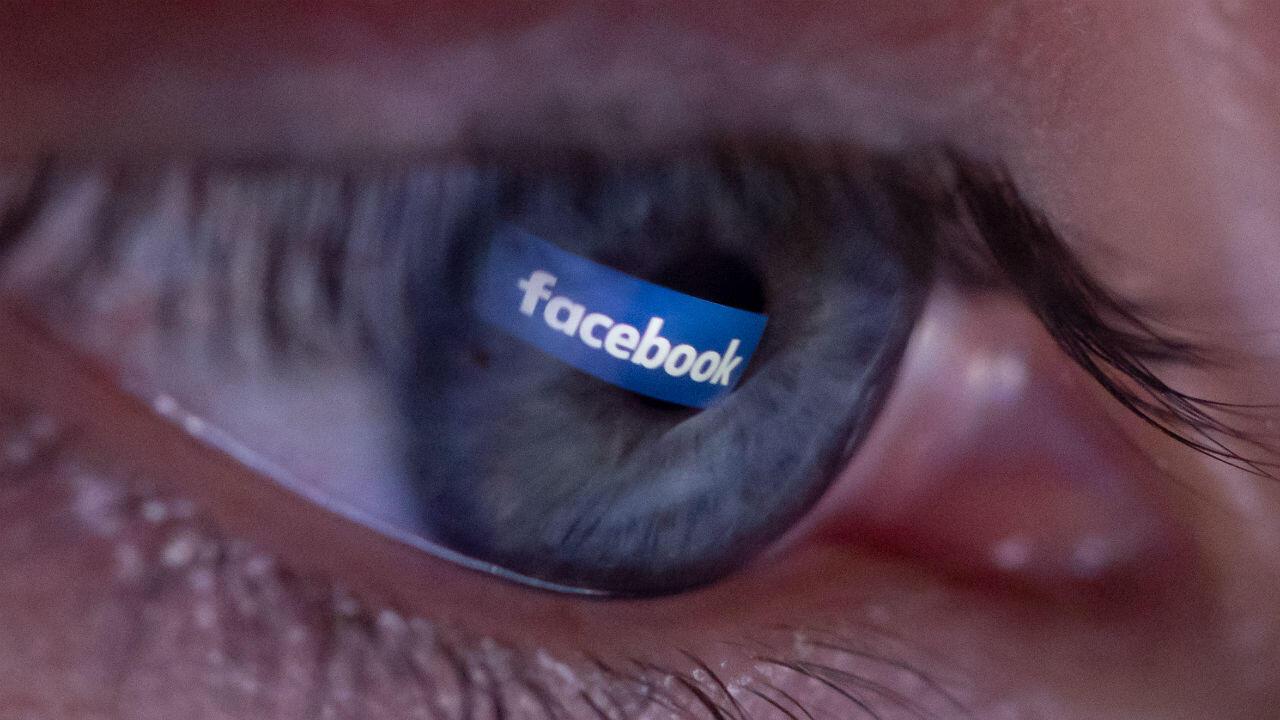 Facebook dit avoir supprimé à travers le monde 1,5 million de vidéos de la tuerie de Christchurch.