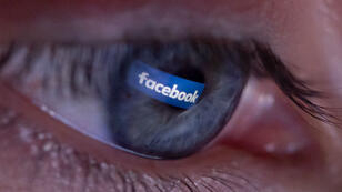 Facebook dit avoir supprimé à travers le monde 1,5 million de vidéos de la tuerie de Christchurch.