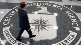"""""""Les détenus de la CIA ont été torturés"""", affirme Dianne Feinstein, qui a dirigé la rédaction du rapport du Sénat publié le 9 décembre 2014."""
