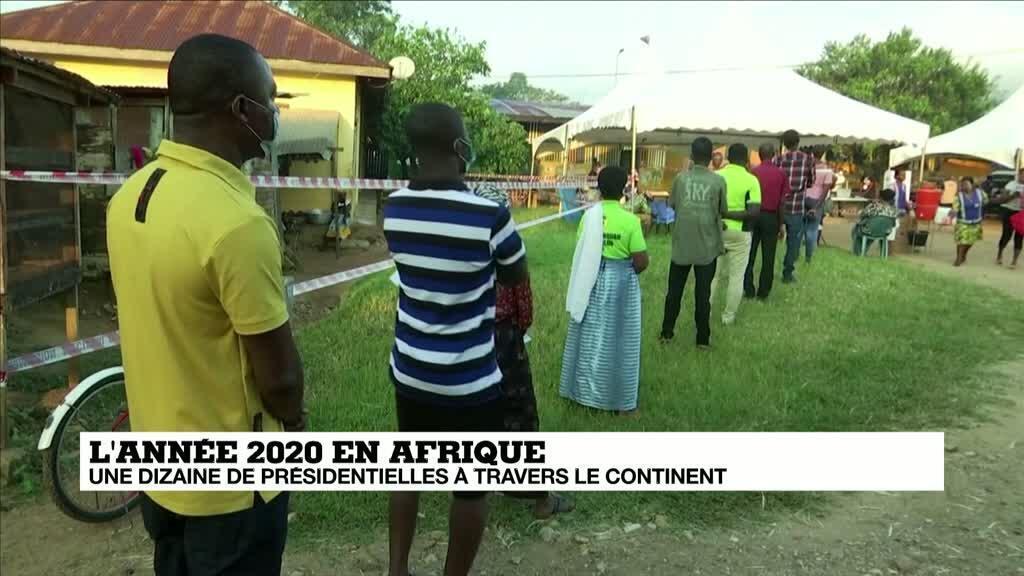 2020-12-28 18:51 FR WB LE JOURNAL DE L AFRIQUE 2412