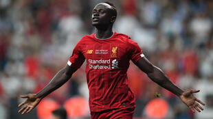 football-caf-awards-ballon-or-africain-sadio-mane