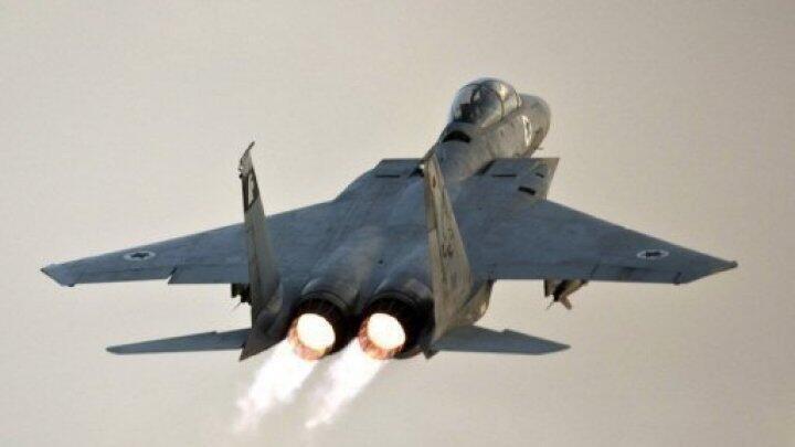 Alors que la Syrie accuse Israël d'avoir mené des raids sur son territoire, l'armée israélienne se refuse à tout commentaire.