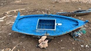 bateau-tunisie-migrants
