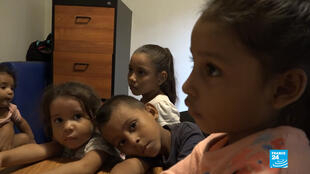 Enfermedades-erradicadas-Venezuela-F24