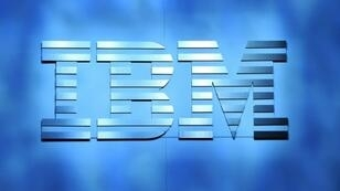 The deal will see IBM acquire all of the issued and outstanding common shares of Red Hat for $190.00 per share in cash, more than $70 above the $116.70 Red Hat was trading at on close of business Friday