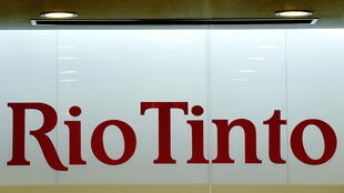 Rio Tinto has said it is willing to hold talks with Bougainville locals following the complaint