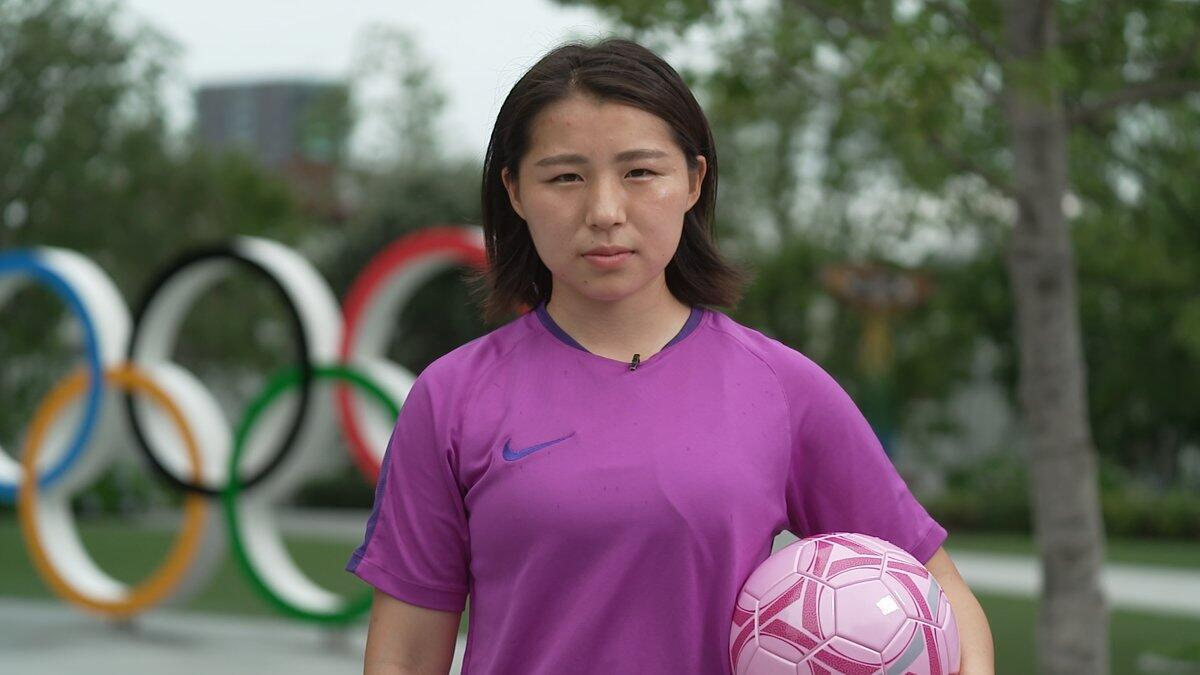 Child athletes in Japan suffer serious abuse when training for sport, Human Rights Watch said in a report released July 20, 2020.